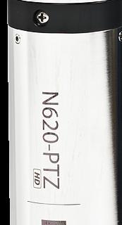 PTZ620