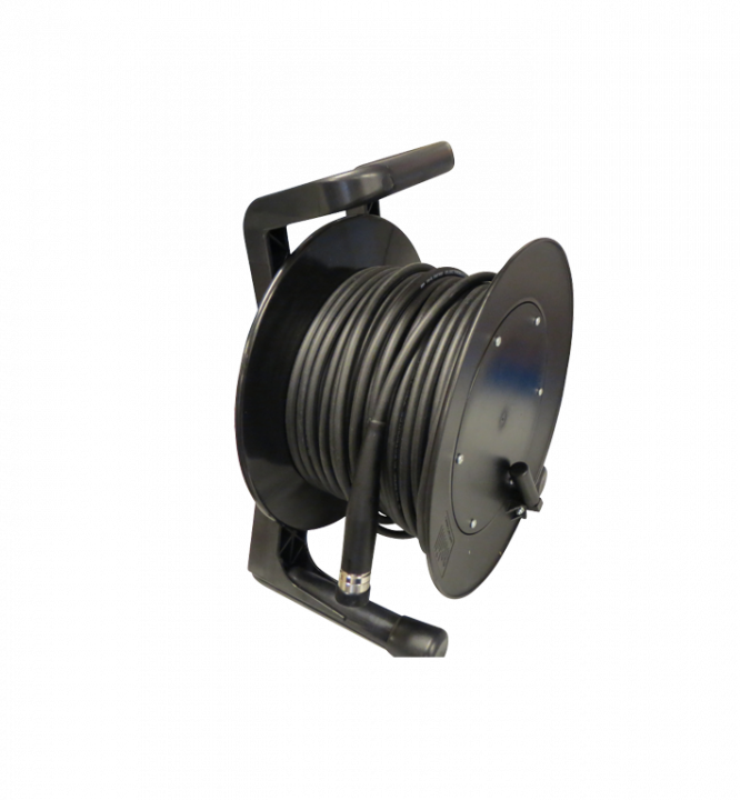 CABLE REEL 250