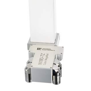 Mast camera 180