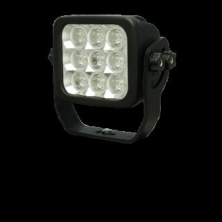 CCTV LED 5