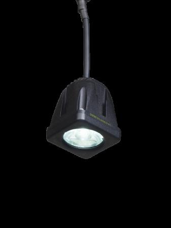 CCTV LED 1