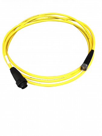 LIGHTING CABLE T12