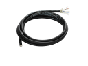 CAMERA CABLE T30