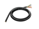 CAMERA CABLE T32