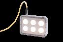 AHL-LIGHT 70