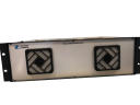 CCU525