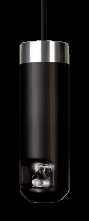 MINI-RAD F30 HD SM